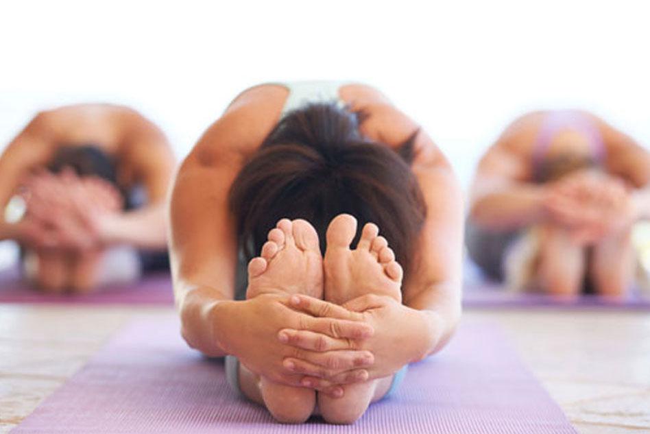 pilates-matwork
