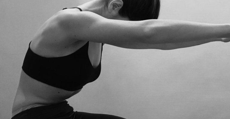 I 6 principi del Metodo Pilates