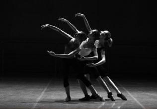 Perchè molti ballerini praticano il Pilates?