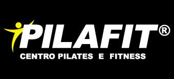 Pilafit - Centro pilates e fitness